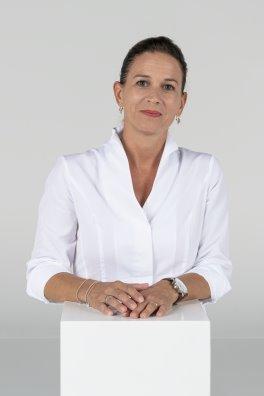 Iris Flükiger